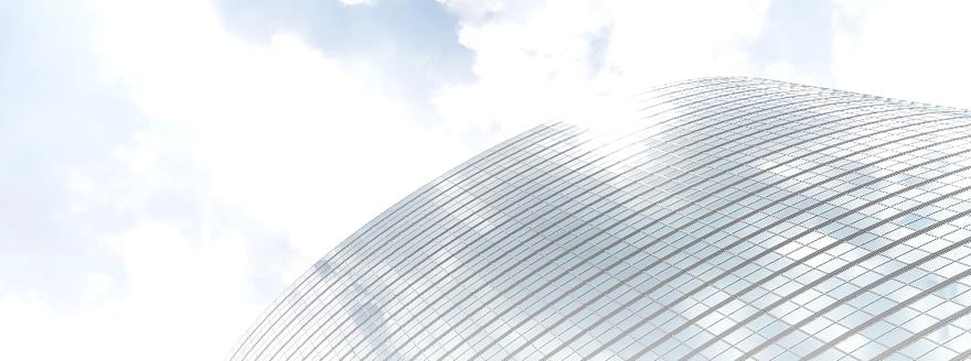 競艇予想会社、アーバンネットワークの公式サイト。2011年には年間万舟券794本の金字塔を打ち立て業界最強を証明したアーバンネットワーク社の各支局長が、日替わりで競艇予想に役立つ無料情報をお届けします。